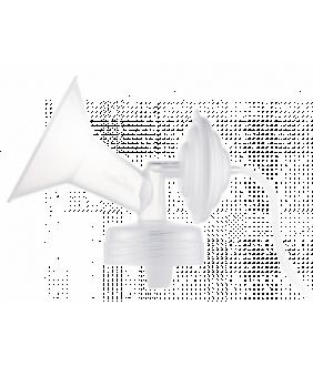 Bộ Dụng Cụ Cổ Rộng Dùng Cho Máy Hút Sữa Spectra (Size Phễu: 16/20/24/28/32)