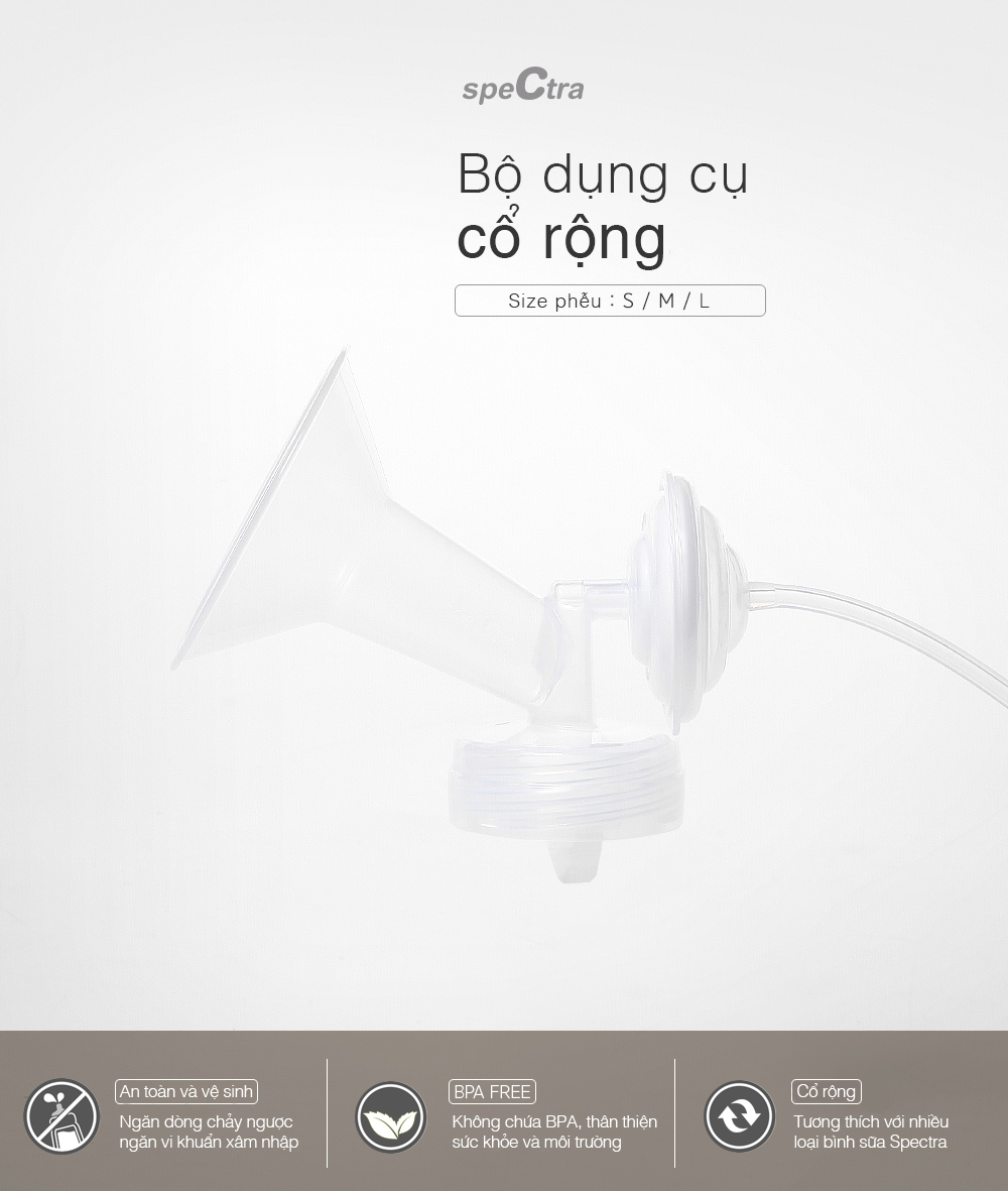 Bo-dung-cu-co-rong-spectra-1