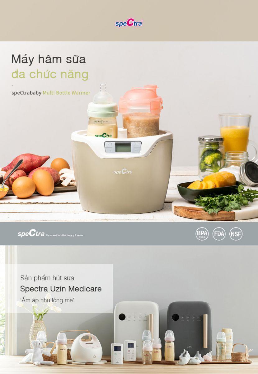 may-ham-sua-spectra-01