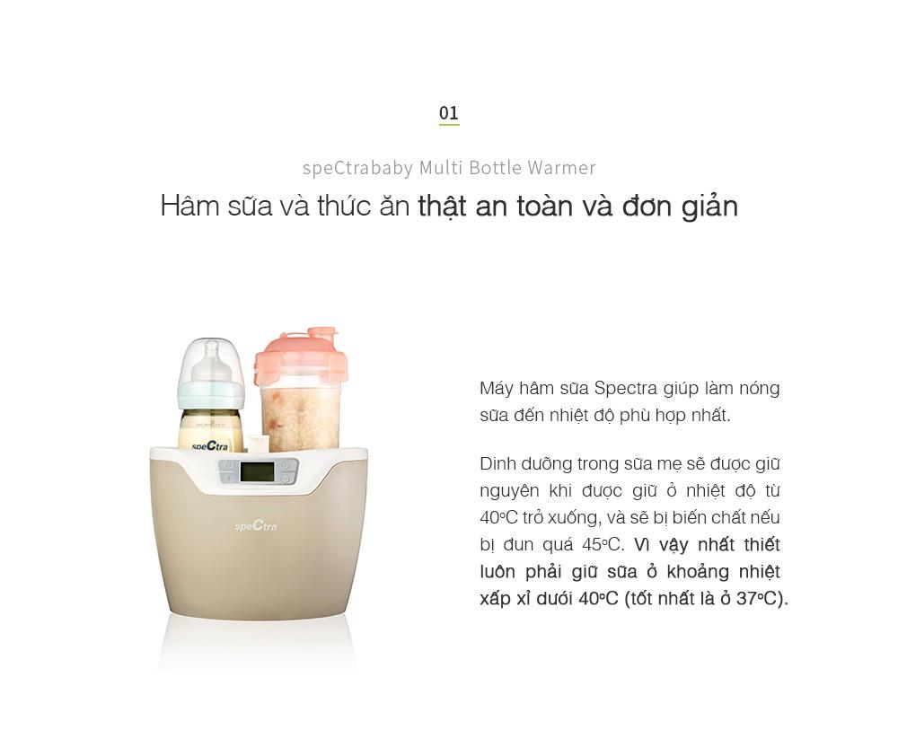 may-ham-sua-spectra-06