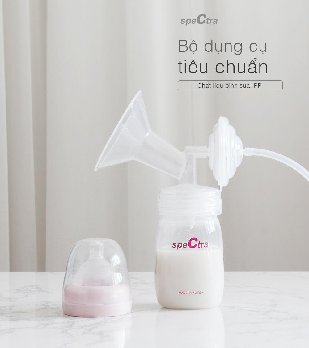 Bo-dung-cu-tieu-chuan-spectra
