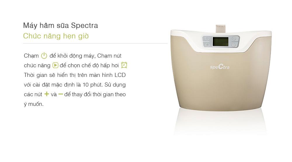 may-ham-sua-spectra-13