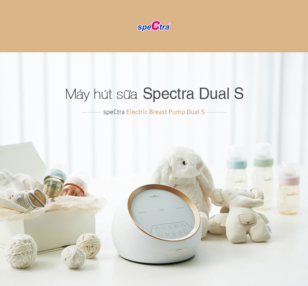 may-hut-sua-spectra-dual-s