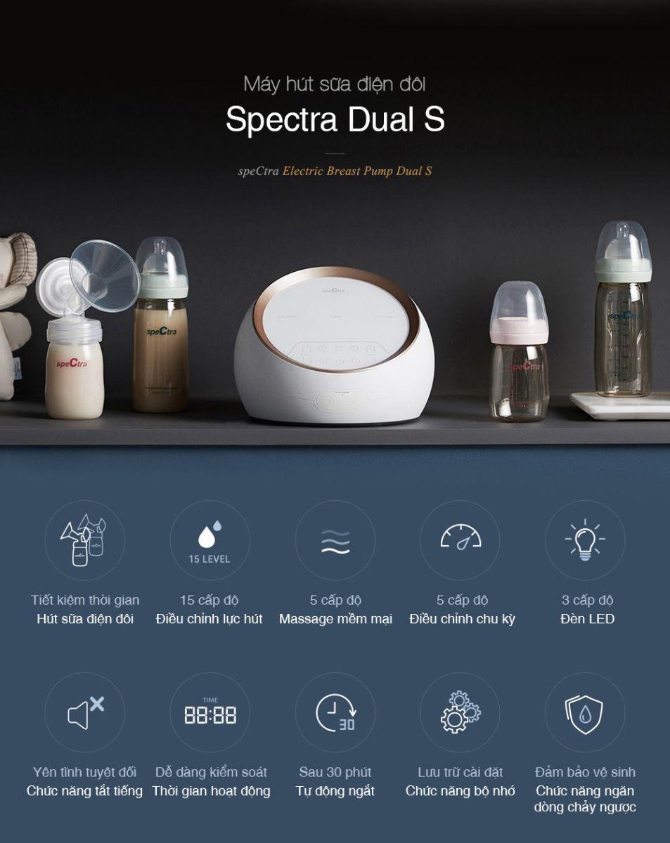 may-hut-sua-spectra-dual-s