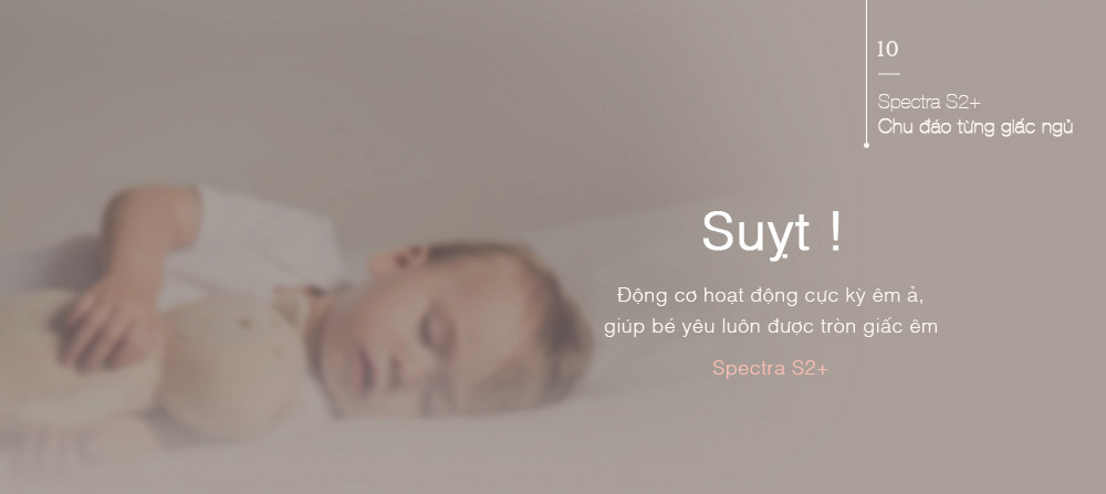 may-hut-sua-spectra-s2-plus